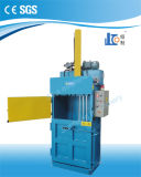 Ves20-8060 수직 전기 유압 판지 포장기
