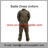 Militärc$uniform-c$klimaanlage-c$bdu-polizei Kleidung-Polizei Kleid-Polizei Uniform