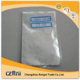 Numéro stéroïde cru de Decanoate Deca CAS de Nandrolone de poudre de Deca : 360-70-3