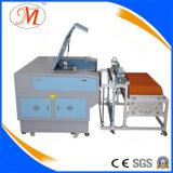 Taglierina professionista della cinghia del laser per la fascia tessuta (JM-960T-BC)
