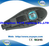 Yaye 18 heißes Verkauf 150W PFEILER LED Straßenlaterne/PFEILER 150W LED Straßenlaternemit 3 Jahren Garantie-
