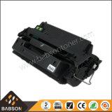 Cartucho de tonalizador preto compatível direto da venda Q2610A da fábrica para o cavalo-força LaserJet 2300