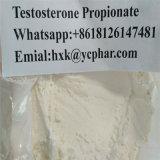 Пропионат испытания здания мышцы порошка стероидов цикла пропионата тестостерона
