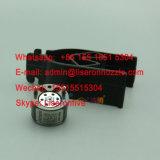 Valvola diesel 9308z622b della valvola di regolazione dell'iniettore 9308-622b di Delfi 28239295 9308622b (28278897) Delfi