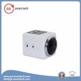 Waterproof 360 Degrees Panoramic Sport DV Camcorders WiFi Action Câmera Digital