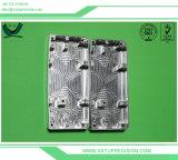 Niedrige Preis-Technik-Präzisions-CNC gedrehte Bauteile