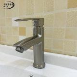 Faucet do aço de Fshan Okm 304stainless