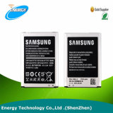 Bateria certificada Ce do telefone móvel das vendas por atacado para a galáxia S3 de Samsung