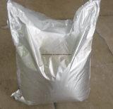Benzotriazole do inibidor de corrosão (pó granulado da agulha do floco)