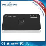 Einfaches Safe APP-Steuerscreen-drahtloses Warnungssystem (SFL-K6)