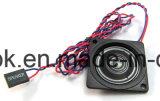 luidspreker van het Type van Spreker van 40*40mm de Mini Dunne