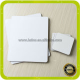 3mm MDF Sublimation MDF Cork Placemats for Heat Transfer