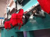 Máquina tubular 904 Casquillo bordado