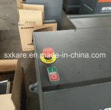0.5 Máquina de teste servo da força elástica do fio da costa da classe (CXGWE-1000B)