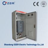 3 Phasen-Konverter-Handhabung am Boden Wechselstrom-Inverter-Laufwerk