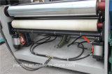 Máquina automática para grabación en relieve Hoja de FRP corrugado