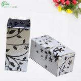 カスタムロゴの小さい板紙箱(KG-PX047)