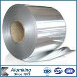 Алюминиевая катушка для плиты и потолка CTP UV