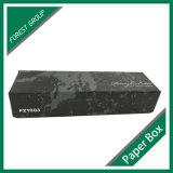 OEMの生産のきれいな価格波形ボックス計算