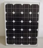 Mono painel solar de 55 W