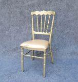 Foshan-GroßhandelsHochzeitsfest-Stühle für Verkauf Yc-A172