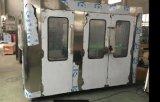 Pianta dell'imbottigliatrice dell'acqua di Zhangjiagang Full Auto