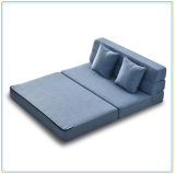Nuovo Chaise modulare progettato della serie del salotto della base di sofà