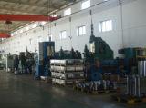 중국 공급자 Ts F 기계장치를 위한 유연한 턱 유형 연결