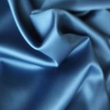 衣服のライニングのために使用される100%年のポリエステルサテンの作られる