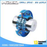 シェルの機械織機のための軸インストールユニバーサル接合箇所ベアリング