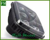 7X5 pulgadas Sealed Beam LED DRL Faro de Jeep