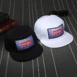 Le chapeau de Snapback populaire le plus neuf