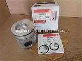 Maschinenteil-Kolben-Installationssatz 6738-31-2110, 3957795, 3957797, 3802747 Cummins-6bt5.9