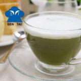 Matcha Konjac 체중을 줄이는 차 또는 규정식 음식 또는 식사 보충