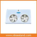 Dispositivo di raffreddamento di aria del congelatore