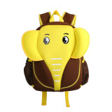 Le plus défunt dessin animé badine le sac à dos neuf de sacs d'école pour des enfants