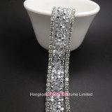 모조 다이아몬드 장 모조 다이아몬드 이동 수정같은 메시 디자인 지구 (TS-018)