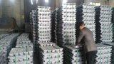 Primaire Opnieuw gesmolten Zuivere (Pb) Baar 99.994%, 99.99%, 99.96%, 99.90% van het Lood voor Verkoop