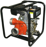 디젤 엔진 수도 펌프 HDP30/HDP40/HDP15h