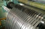 4045/3003 Bande en aluminium plaqué pour évaporateur