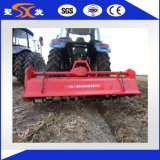Azienda agricola/cultivatore Stubbling rotativo della trasmissione laterale attrezzo di agricoltura con il certificato dello SGS del Ce