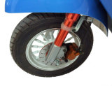 ciclomotor eléctrico del motor de la e de 1000W 60V/20ah