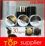 Private Label Hair Care Product Hair Fiber