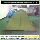 ماس برهان يخيّم دانمرك سوق خيمة الصين صاحب مصنع
