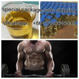 Testoterone grezzo sicuro Cypionate della polvere degli steroidi anabolici di trasporto