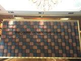 плитки крыши строительного материала плитки толя глины 9fang испанские сделанные в фабрике от провинции Гуандун