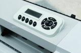 Рукоятки высокой точности хозяйственные режа прокладчика (VCT-1350AS)