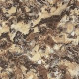 El material de construcción 800*800m m, azulejo esmaltado diamante, esmaltó el azulejo de suelo Polished de la porcelana, azulejo de suelo de cerámica de la copia de mármol