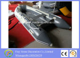 Peschereccio del PVC /Hypalon del Ce, barca di rematura
