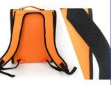 Reisend-Haustier-Träger-Rucksack für Katzen und Hunde